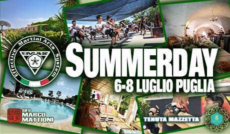 EMAS-Summer_Day_Puglia_2018