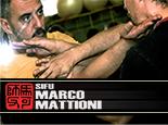 EMAS_Sifu mattioni_Puglia