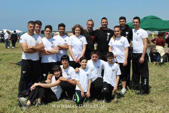 Openday 2015 Puglia