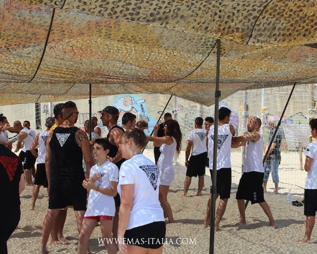 Summerday Puglia  2015