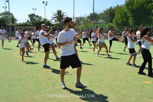 Summerday Puglia 2016