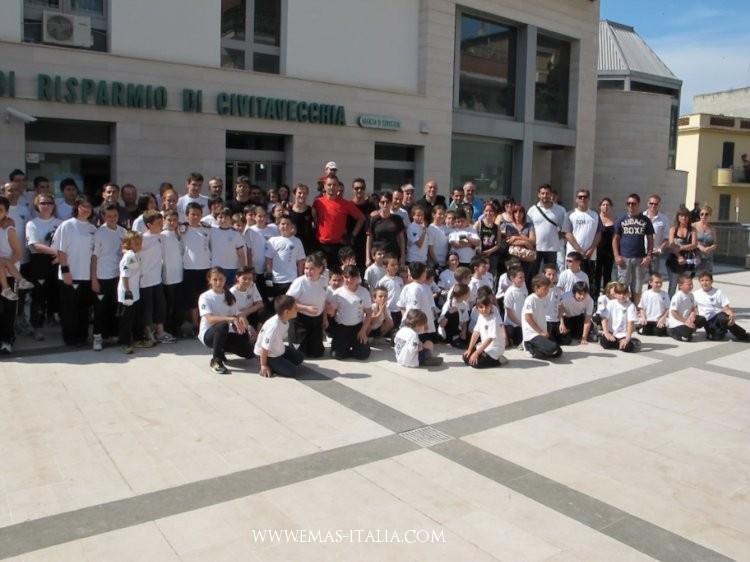 kids 2011 2a parte